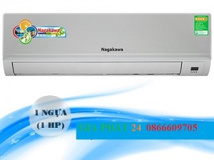 may-lanh-inverter-nagakawa-kingair-nis-c-a-0915