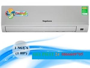 may-lanh-inverter-nagakawa-kingair-nis-c-a-0915